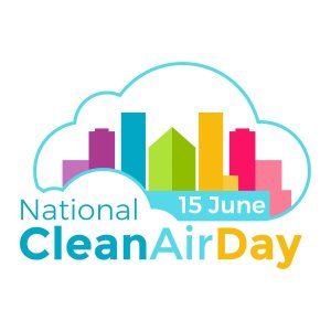 nationalcleanairday
